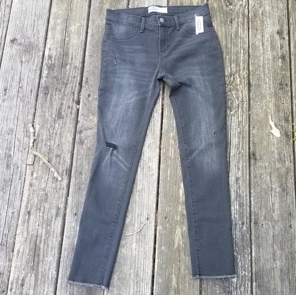 90b1dcadab083 Old Navy Jeans | Rockstar Jeggings | Poshmark